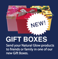 New Gift Boxes